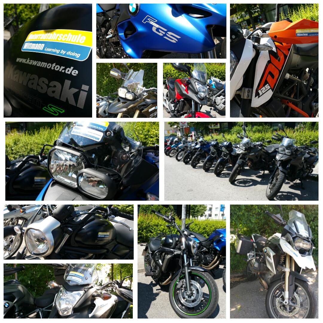 motorradfuehrerschein-muenchen-wittmann-fuhrpark2015.jpg