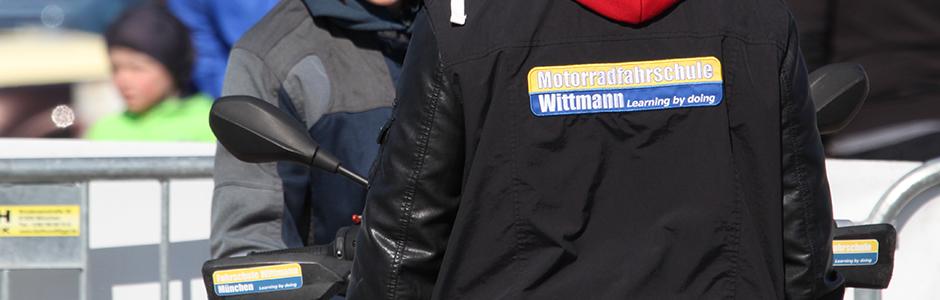 fahrstundenzeiten_erfolg_fahrschule_wittmann_muenchen